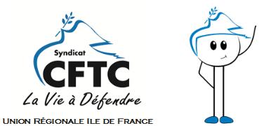 CFTC SG